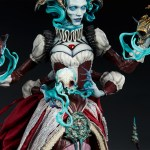 sideshow-collectibles-ellianastis-the-great-oracle-premium-format-figure-court-of-the-dead-img16