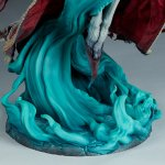 sideshow-collectibles-ellianastis-the-great-oracle-premium-format-figure-court-of-the-dead-img20