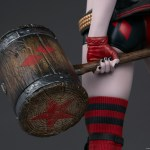 sideshow-collectibles-harley-quinn-hell-on-wheels-premium-format-statue-dc-comics-img16