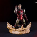 toys-box-ss028-1-6-scale-avengers-endgame-base-station-stand-img09
