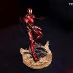 toys-box-ss028-1-6-scale-avengers-endgame-base-station-stand-img11