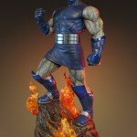 tweeterhead-super-powers-darkseid-maquette-statue-dc-comics-img01