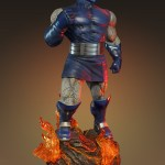 tweeterhead-super-powers-darkseid-maquette-statue-dc-comics-img03