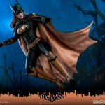 hot-toys-batgirl-sixth-scale-figure-batman-arkham-knight-vgm40-img09