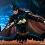 hot-toys-batgirl-sixth-scale-figure-batman-arkham-knight-vgm40-img12