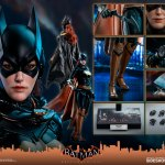 hot-toys-batgirl-sixth-scale-figure-batman-arkham-knight-vgm40-img16