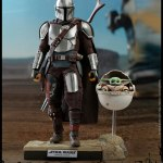 hot-toys-the-mandalorian-and-the-child-deluxe-sixth-scale-figure-star-wars-tms015-img01