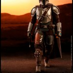 hot-toys-the-mandalorian-and-the-child-deluxe-sixth-scale-figure-star-wars-tms015-img05