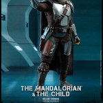 hot-toys-the-mandalorian-and-the-child-deluxe-sixth-scale-figure-star-wars-tms015-img06