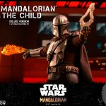 hot-toys-the-mandalorian-and-the-child-deluxe-sixth-scale-figure-star-wars-tms015-img10
