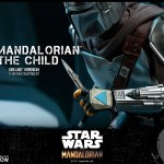 hot-toys-the-mandalorian-and-the-child-deluxe-sixth-scale-figure-star-wars-tms015-img21