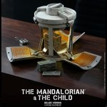 hot-toys-the-mandalorian-and-the-child-deluxe-sixth-scale-figure-star-wars-tms015-img22