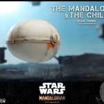 hot-toys-the-mandalorian-and-the-child-deluxe-sixth-scale-figure-star-wars-tms015-img24