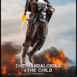 hot-toys-the-mandalorian-and-the-child-sixth-scale-figure-set-tms014-star-wars-img04