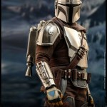 hot-toys-the-mandalorian-and-the-child-sixth-scale-figure-set-tms014-star-wars-img07