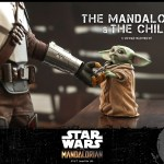 hot-toys-the-mandalorian-and-the-child-sixth-scale-figure-set-tms014-star-wars-img08