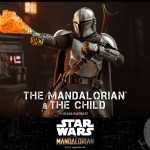 hot-toys-the-mandalorian-and-the-child-sixth-scale-figure-set-tms014-star-wars-img15