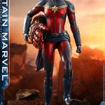 hot-toys-captain-marvel-sixth-scale-figure-avengers-endgame-collectibles-mms575-img01