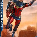 hot-toys-captain-marvel-sixth-scale-figure-avengers-endgame-collectibles-mms575-img10