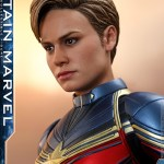 hot-toys-captain-marvel-sixth-scale-figure-avengers-endgame-collectibles-mms575-img12