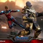 hot-toys-captain-marvel-sixth-scale-figure-avengers-endgame-collectibles-mms575-img16