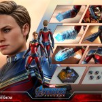 hot-toys-captain-marvel-sixth-scale-figure-avengers-endgame-collectibles-mms575-img20