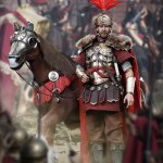 hh-model-haoyu-toys-imperial-general-deluxe-edition-1-6-scale-figure-hh18006-img01