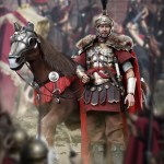 hh-model-haoyu-toys-imperial-general-deluxe-edition-1-6-scale-figure-hh18006-img04