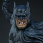 sideshow-collectibles-batman-bust-14-inch-dc-comics-collectibles-img11