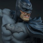 sideshow-collectibles-batman-bust-14-inch-dc-comics-collectibles-img12