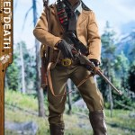 vts-toys-vm026-wilderness-rider-1-6-scale-figure-red-death-arthur-morgan-img02