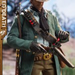vts-toys-vm026-wilderness-rider-1-6-scale-figure-red-death-arthur-morgan-img09