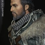 dam-toys-dms014-mentor-ezio-auditore-1-6-scale-figure-assassins-creed-revelations-collectibles-ubisoft-img16
