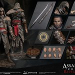 dam-toys-dms014-mentor-ezio-auditore-1-6-scale-figure-assassins-creed-revelations-collectibles-ubisoft-img24