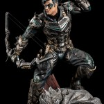 xm-studios-nightwing-1-4-scale-statue-samurai-series-dc-comics-collectibles-img01