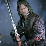 asmus-toys-aragorn-at-helms-deep-sixth-scale-figure-lord-of-the-rings-collectibles-img06