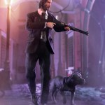 bullet-head-bh010-legendary-assassin-1-12-scale-figure-john-wick-collectible-img01