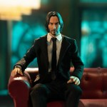 bullet-head-bh010-legendary-assassin-1-12-scale-figure-john-wick-collectible-img02