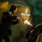 bullet-head-bh010-legendary-assassin-1-12-scale-figure-john-wick-collectible-img06