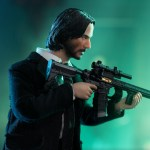 bullet-head-bh010-legendary-assassin-1-12-scale-figure-john-wick-collectible-img10