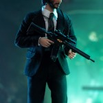 bullet-head-bh010-legendary-assassin-1-12-scale-figure-john-wick-collectible-img11