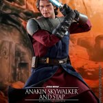 hot-toys-anakin-skywalker-and-stap-sixth-scale-figure-set-star-wars-collectibles-img07