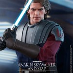 hot-toys-anakin-skywalker-and-stap-sixth-scale-figure-set-star-wars-collectibles-img08