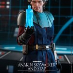 hot-toys-anakin-skywalker-and-stap-sixth-scale-figure-set-star-wars-collectibles-img09