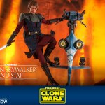 hot-toys-anakin-skywalker-and-stap-sixth-scale-figure-set-star-wars-collectibles-img11