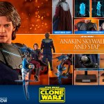 hot-toys-anakin-skywalker-and-stap-sixth-scale-figure-set-star-wars-collectibles-img17