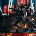 hot-toys-cable-sixth-scale-figure-deadpool-2-marvel-collectibles-mms-583-img09
