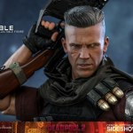 hot-toys-cable-sixth-scale-figure-deadpool-2-marvel-collectibles-mms-583-img15