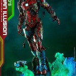 hot-toys-mysterios-iron-man-illusion-sixth-scale-figure-marvel-mms-580-img03