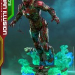hot-toys-mysterios-iron-man-illusion-sixth-scale-figure-marvel-mms-580-img06